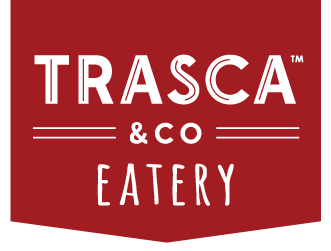 Trasca & Co